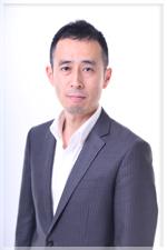 社会保険労務士・橋本誠一郎